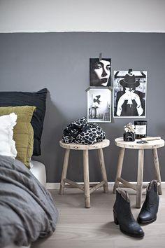 grijze-slaapkamer.jpg (700×1050)