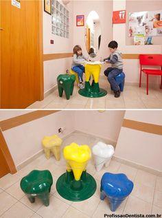 Dental chairs www.PhanDental.com Follow Phan Dental Today! https://www.facebook.com/phandentalyeg https://twitter.com/PhanDental
