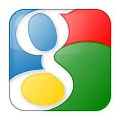 Google'a Erişim 12 Saat Boyunca Bloke Edildi - Google, geçmişte internet sansürü konusunda birçok sorun yaşadığı Çin'de yine benzer bir sıkıntıyla karşı karşıya kaldı(...)