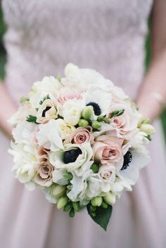 Our Wedding Day  Flowers by Grandiflora Remuera   Jane Keam Photography