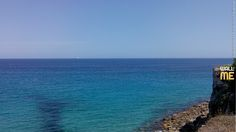 2015, week 35. Boat at large - Torre dell'Orso (LE), Italy.  Picture taken: 2015, 07