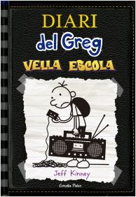 """Read """"Old School: Diary of a Wimpy Kid Diary of a Wimpy Kid: Book by Jeff Kinney available from Rakuten Kobo. In the latest installment of the phenomenally bestselling Diary of a Wimpy Kid series, author-illustrator Jeff Kinney br. Jeff Kinney, Leonardo Padura, Wimpy Kid Series, Wimpy Kid Books, School Diary, National Geographic Kids, 12th Book, Halloween Books, The Villain"""