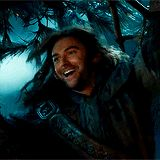 Kili, you never cease to make me laugh!