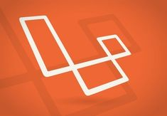 Laravel and React are two popular web development technologies used for building modern web applications. Laravel is prominently a server-side PHP framework, whereas React is a client-side. React App, React Native, Open Source Projects, Code Of Conduct, Prove It, Web Application, App Development, Designs To Draw, How To Introduce Yourself