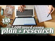 #Essay #Paper #Thesis #Dissertation #Resume: what makes a good leader essay write an essay online, buy essay, buy essay online, buy essays online, buy essaysbuy an essay