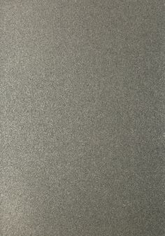 RODEO MICA, Charcoal, T83022, Collection Natural Resource 2 from Thibaut