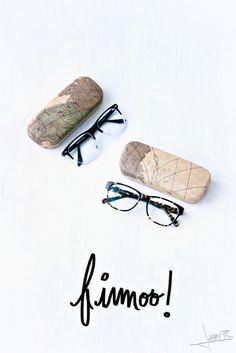 Firmoo | Inspiration Nook