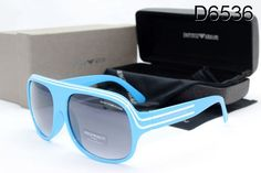 Armani sunglasses-040