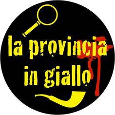 """Il Premio Letterario 'LA PROVINCIA IN GIALLO' è organizzato e gestito dal Rotary Club Cairoli Distretto 2050. Questo premio vuole valorizzare il """"regionalismo in giallo"""" e p…"""