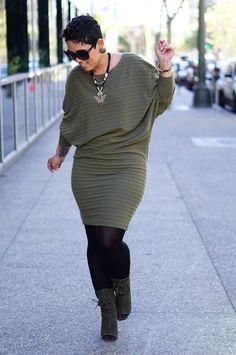 FREEBIE DIY DRESS TUTORIAL Now on the blog...