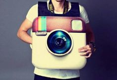 3 Types of #winning Instagram Contests and How to Use Them | Social Media Today