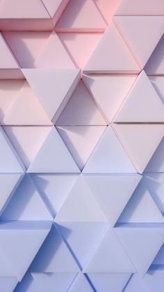Inspirational Wallpaper Pastel iPhone - Wallpaper Pastel iPhone Fresh Triangles Backgrounds ♡ Girls ♡ In 2019 Blue Wallpaper Iphone, Pastel Wallpaper, Blue Wallpapers, Cute Wallpaper Backgrounds, Tumblr Wallpaper, Aesthetic Iphone Wallpaper, Galaxy Wallpaper, Screen Wallpaper, Cool Wallpaper