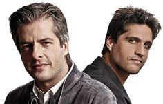 Victor e Leo - Fotos - VAGALUME