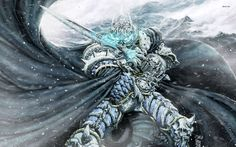 lich king wallpapers College Savings Plans Of Bank Savings