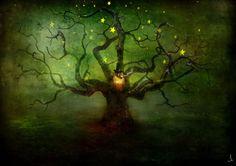 Alexander Jansson  -  http://www.illustratorcentrum.se/portfolio/alexander-jansson  -  http://www.shannonassociates.com/artist/alexanderjansson  -  http://alexanderjansson.deviantart.com  -  http://www.alexanderjansson.com  -  https://www.facebook.com/Alexander.Jansson.art  -  https://www.youtube.com/user/distortionaut/videos  -  https://www.instagram.com/janssons  -  http://shop.alexanderjansson.com