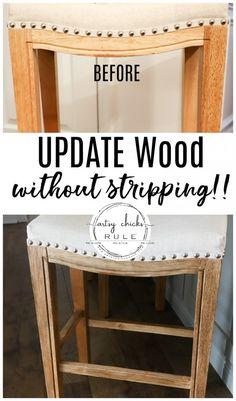 Rustic Furniture Sofa Home Furniture Layout Paint Furniture, Furniture Projects, Furniture Makeover, Furniture Design, Bedroom Furniture, Refinished Furniture, Furniture Layout, Stripping Wood Furniture, Diy Furniture Finishes