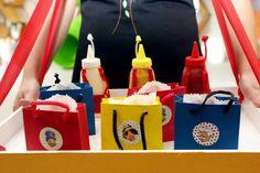 festa pinóquio - Pesquisa Google