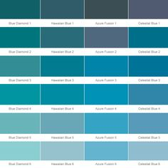 20+ Turquoise Room Decorations – Aqua Exoticness Ideas and Inspirations Tags: turquoise room accents, turquoise bedroom accessories, turquoise bedroom accent wall turquoise bedroom art, turquoise living room accessories #HouseIdeas #InteriorDesign #DIYHomeDecor #HomeDecorIdeas #TurquoiseRoomIdeas #WallpaperIdeas #BedroomIdeas #LivingRoomIdeas #FurnitureIdeas #DreamHome #TinyHouse
