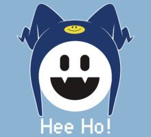 Persona 4 Gifts Merchandise Jack Frost Persona Persona 5 Memes