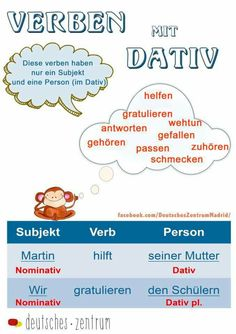 1597 best DEUTSCH-2 images on Pinterest in 2018 | German language ...
