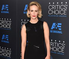 Critics' Choice Television Awards 2015: Complete Winners List - Us Weekly