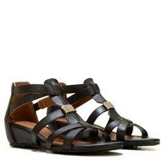 EUROSOFT Women's Rochelle Wedge Sandal at Famous Footwear