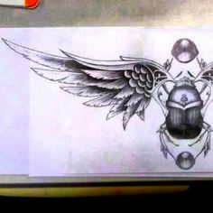 What this as a chest piece