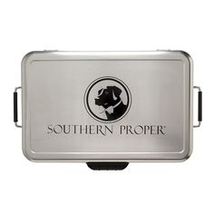 The SoPro Cooler