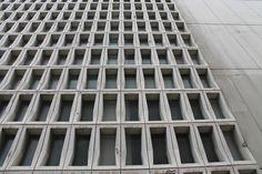Berlin façade