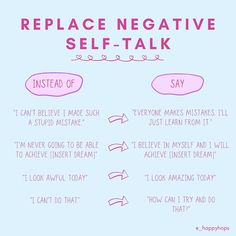 Good Mental Health, Mental Health Matters, Trauma, Life Quotes Wallpaper, Mentally Strong, Negative Self Talk, Self Care Activities, Self Reminder, Affirmation Quotes