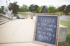 Creative wedding photography - same sex wedding - St Louis - Carondolet Park - Hawes Photography