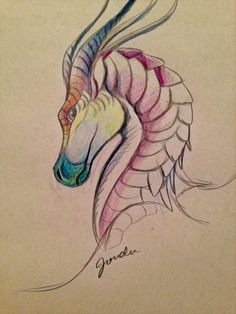 SilkWing Wings Of Fire Quiz, Wings Of Fire Dragons, Got Dragons, Amazing Drawings, Cool Drawings, Amazing Art, Dragon Drawings, Thor, Fire Rocks