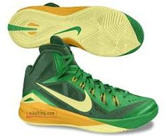 ad96a7a5001d Image result for nike hyperdunk 2014