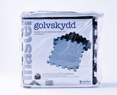 Golvskydd