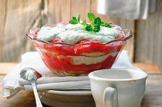 http://zena.sme.sk/c/7760482/jahodovo-rebarborove-trifle.html