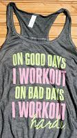 10 Reasons Obesity Is On The Increase Obesity Workout, Athletic Tank Tops, Fat, Healthy, Women, Fashion, Moda, Fashion Styles, Health