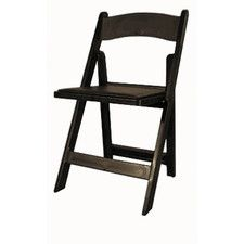 Stacking Dining Side Chair (Set of 4) $156.96