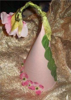 Lullaby League Munchkin Costume-Wizard of Oz--Custom-Faeryspell ...
