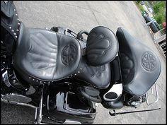 2004 Yamaha Royal Star | Mecum Auctions