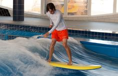 BoardRider | Wave Machines | Surf Machines | Wave Pools | Surf Pools | Wave River | Action Rivers | Surf Rides | Standing Wave Rides | Wave Service