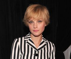 Jessica Stam's short haircut http://beautyeditor.ca/2013/05/01/reader-hair-consultation-bill-angsts-advice-for-dee/