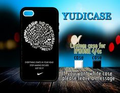 Note : please give us drop the note  PLEASE SELECT the case Type you need iphone 4/4s/5/5c/5s/6, samsung galaxy s3/s4/s5, ipod 4/4 touch/5 and blackberry Z10  If you are not able to select the above,y