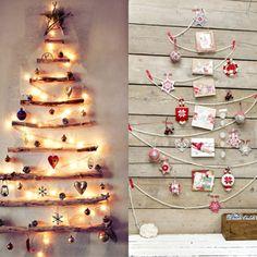 Bate o sino pequenino, sino de Belém! Ah, o Natal. Você já montou a sua árvore? Veja as 20 dicas de árvore de Natal da Zupi para você.