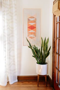modern-mini-quilt