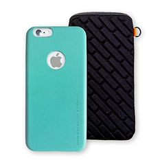 $5.99 (63% Off) on LootHoot.com - Rolling Ave. PU Leather Ultra Slim