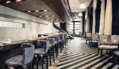 INDIA // The Table, from 'Mumbai's 10 Best Cultural Restaurants: Street Eats Meet Fine Dining' // http://theculturetrip.com/asia/india/articles/mumbai-s-10-best-cultural-restaurants-street-eats-meet-fine-dining/