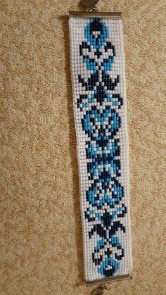 Diy Friendship Bracelets Patterns, Floral Tie, Accessories, Molde, Jewelry Accessories