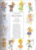 Special Education, Kindergarten, December, Seasons, Children, Weather, Decor, October, Plants