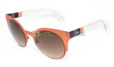 Você Merece, Marcas De Oculos, Principais, Apaixonado, Lojas Online, Oculos  De 93cb3067c6