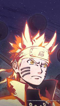 1440x2560 Preview papel de parede naruto tempestade 4, ninja final, sasuke uchiha 1440x2560